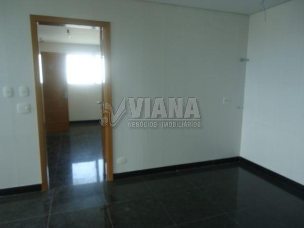 Apartamentos de 4 dormitórios à venda em Anália Franco, São Paulo - SP