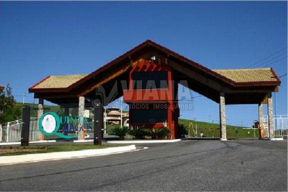 Terreno à venda em Vilagio Paraibuna, Paraibuna - SP