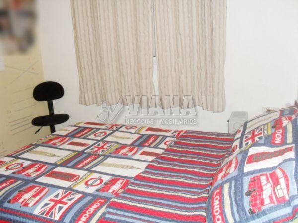 Apartamentos de 2 dormitórios em Jordanópolis, São Bernardo Do Campo - SP