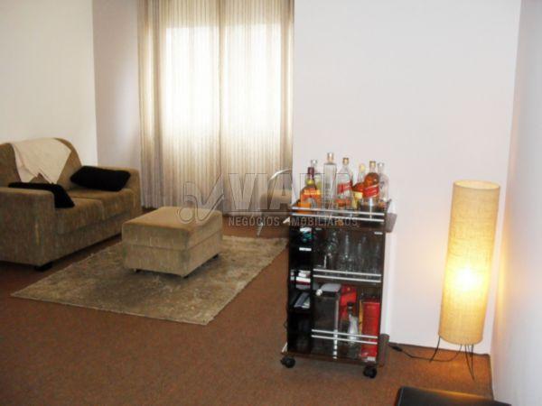 Apartamentos de 2 dormitórios à venda em Jordanópolis, São Bernardo Do Campo - SP