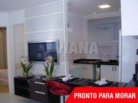 Villa Bella I de 02 dormitórios em Nova Petrópolis, São Bernardo Do Campo - SP