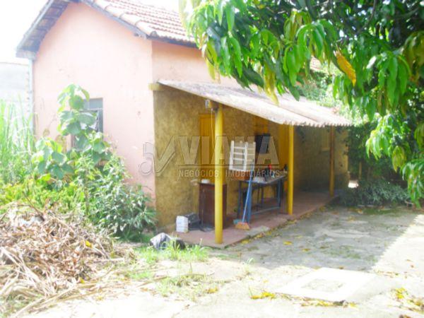Casa Comercial à venda em Centro, Mauá - SP