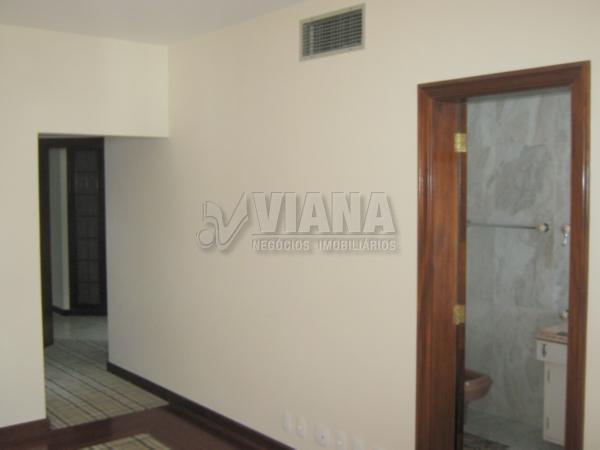 Apartamentos de 4 dormitórios à venda em Moema, São Paulo - SP