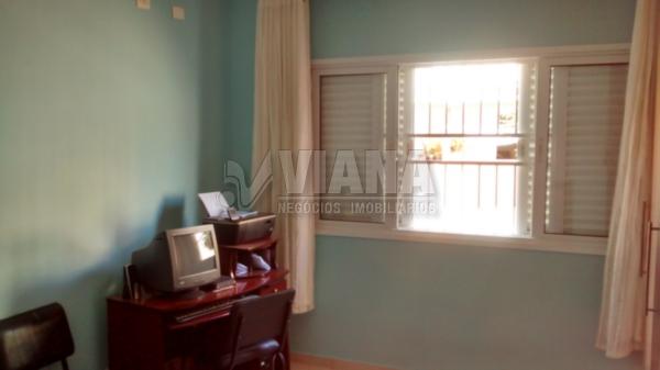 Casa de 3 dormitórios à venda em Jardim Maria Adelaide, São Bernardo Do Campo - SP
