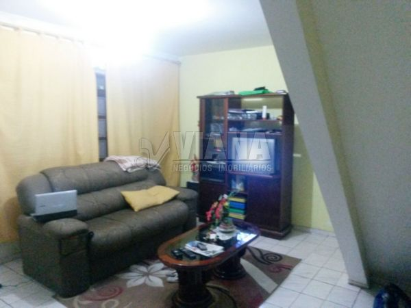 Sobrado de 3 dormitórios à venda em Jardim Atlântico, São Bernardo Do Campo - SP