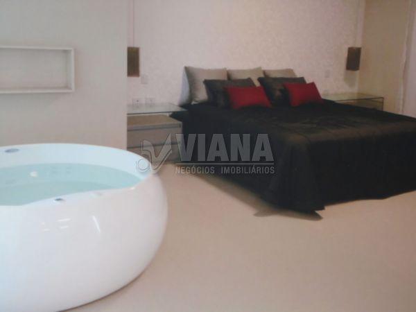 Casa de 6 dormitórios à venda em Fazenda Vila Real De Itu, Itú - SP