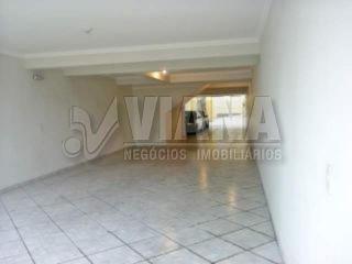 Coberturas de 2 dormitórios em Parque Das Nações, Santo André - SP