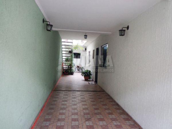 Casa de 2 dormitórios à venda em Fundação, São Caetano Do Sul - SP