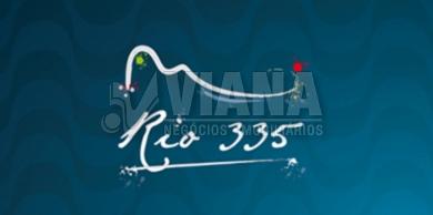 Rio 335 de 02 dormitórios em Santa Paula, São Caetano Do Sul - SP