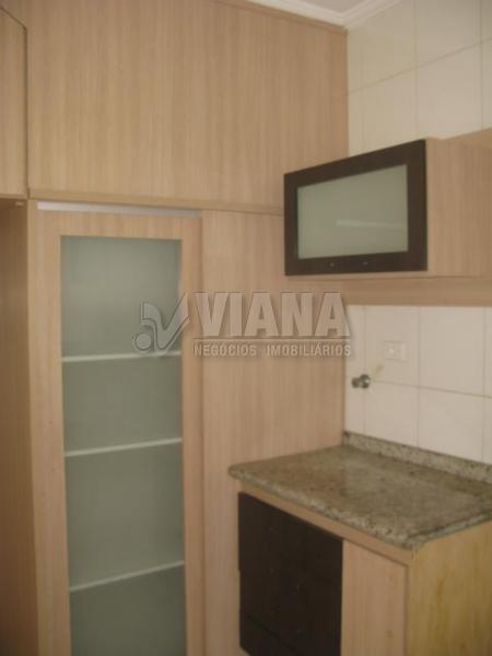 Sobrado de 3 dormitórios à venda em Homero Thon, Santo André - SP