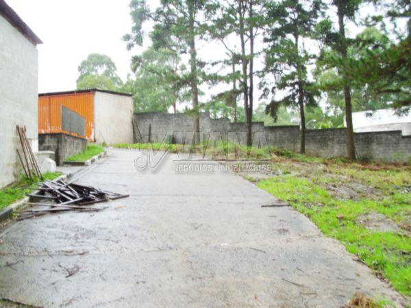 Pavilhão à venda em Parque Chácara União, São Bernardo Do Campo - SP