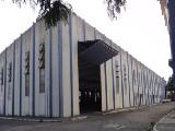 Galpão - Jundiaí - Distrito Industrial Jundiaí