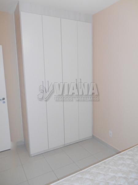 Apartamentos de 3 dormitórios em Asturias, Guarujá - SP