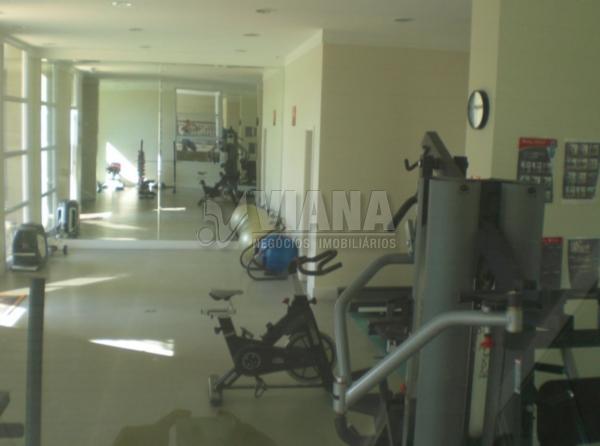 Apartamentos de 4 dormitórios à venda em Nova Petrópolis, São Bernardo Do Campo - SP