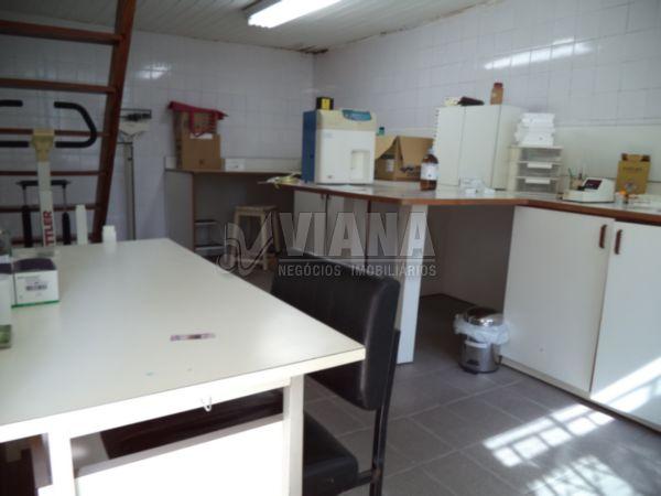 Casa Comercial de 2 dormitórios à venda em Santa Paula, São Caetano Do Sul - SP