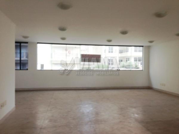 Predio Comercial à venda em Santa Paula, São Caetano Do Sul - SP