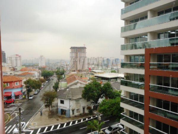 Salas/conjuntos à venda em Ipiranga, São Paulo - SP