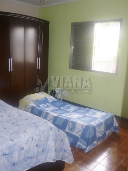Sobrado de 3 dormitórios à venda em Jardim Ângela, São Paulo - SP