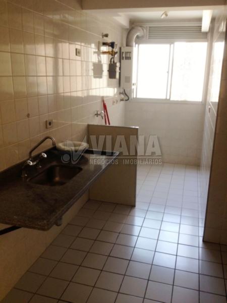 Apartamentos de 3 dormitórios à venda em Jardim Celeste, São Paulo - SP