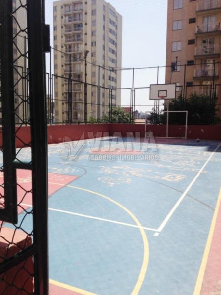 Apartamentos de 3 dormitórios em Jardim Celeste, São Paulo - SP