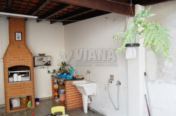 Sobrado de 3 dormitórios à venda em Vila Alvinópolis, São Bernardo Do Campo - SP