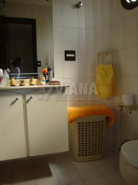 Apartamentos de 4 dormitórios em Vila Mussolini, São Bernardo Do Campo - SP