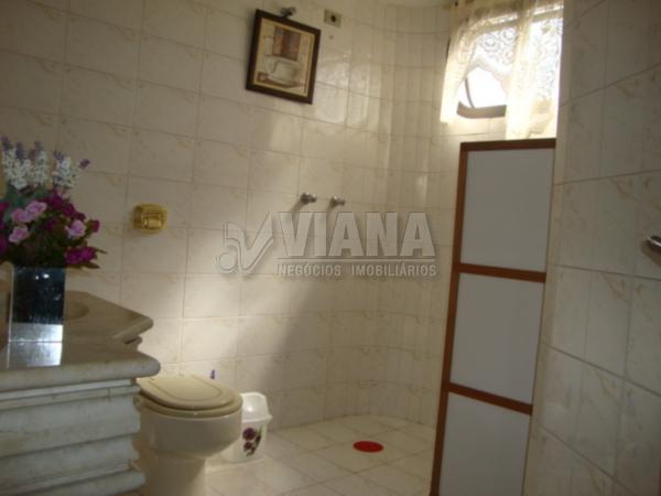 Apartamentos de 4 dormitórios à venda em Vila Mussolini, São Bernardo Do Campo - SP