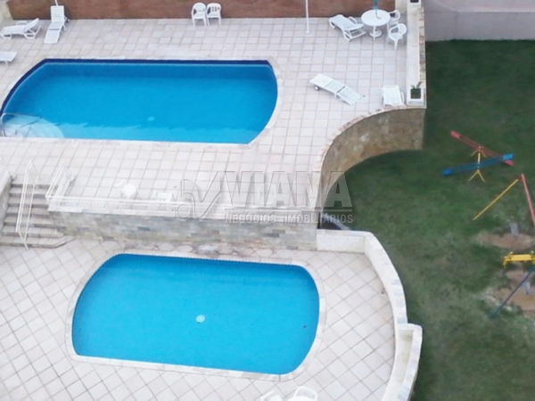 Apartamentos de 2 dormitórios à venda em Jardim Independência, São Paulo - SP
