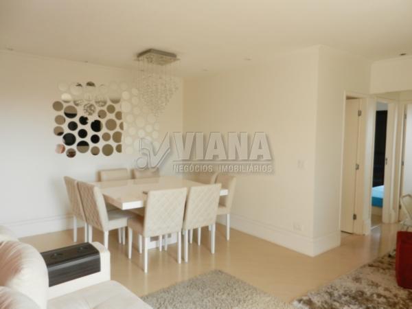 Apartamentos de 2 dormitórios à venda em Nova Petrópolis, São Bernardo Do Campo - SP