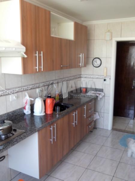 Apartamentos de 2 dormitórios em Chácara Belenzinho, São Paulo - SP