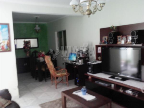Casa de 2 dormitórios à venda em Vila Progresso, Santo André - SP