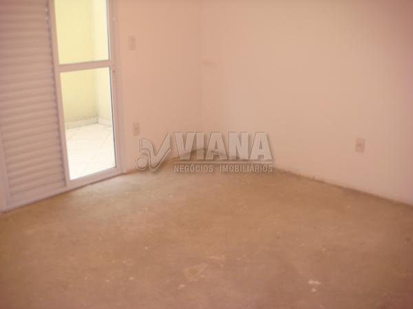 Apartamentos de 2 dormitórios à venda em Vila Alzira, Santo André - SP