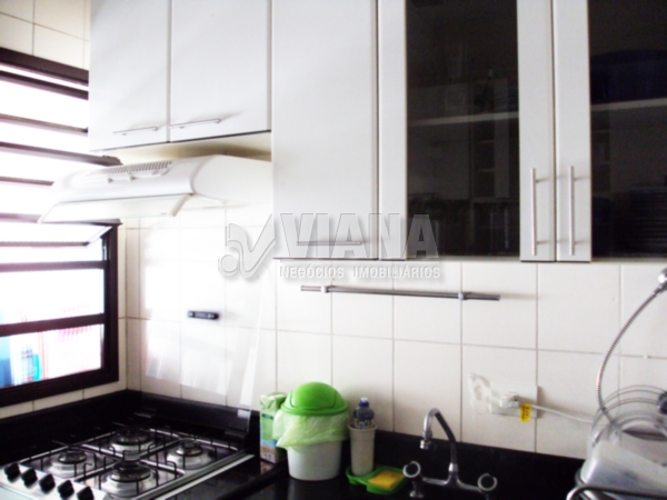 Apartamentos de 3 dormitórios em Butantã, São Paulo - SP