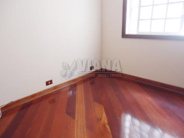 Sobrado de 5 dormitórios à venda em Jardim São Caetano, São Caetano Do Sul - SP