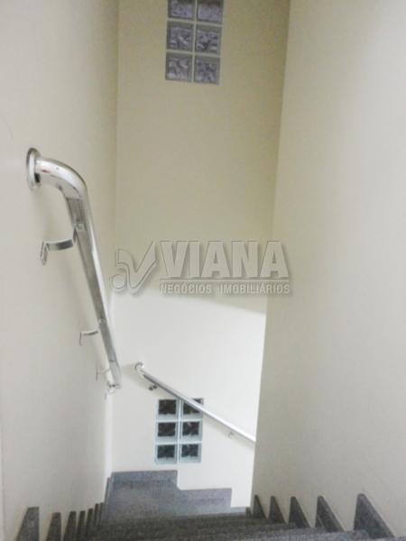 Sobrado de 3 dormitórios em Vila Sabrina, São Paulo - SP