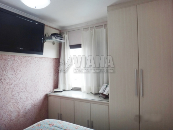 Apartamentos de 3 dormitórios em Centro, São Caetano Do Sul - SP