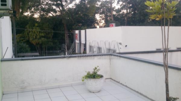Predio Comercial à venda em Jardim, Santo André - SP