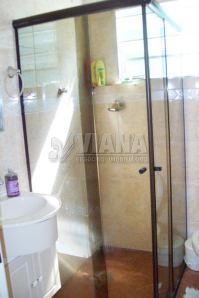 Casa de 2 dormitórios à venda em Centro, Santo André - SP