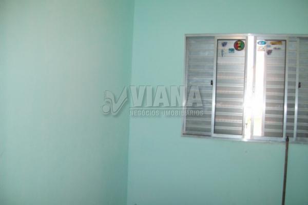 Sobrado de 2 dormitórios à venda em Condomínio Maracanã, Santo André - SP