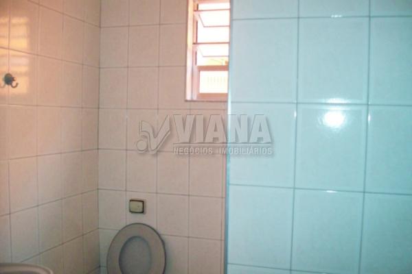 Sobrado de 2 dormitórios em Condomínio Maracanã, Santo André - SP