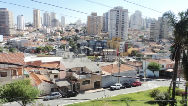 Sobrado de 4 dormitórios em Barcelona, São Caetano Do Sul - SP