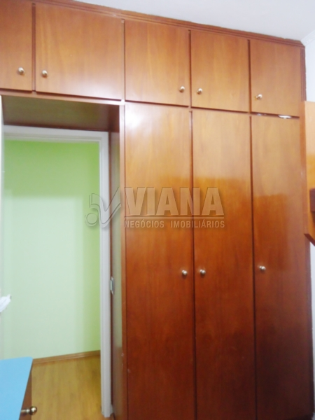 Apartamentos de 2 dormitórios à venda em Santa Terezinha, São Bernardo Do Campo - SP