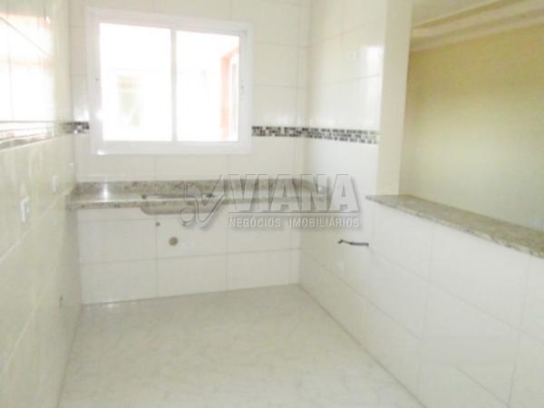 Coberturas de 2 dormitórios em Vila Curuçá, Santo André - SP