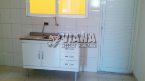 Apartamentos de 1 dormitório à venda em Conceição, Diadema - SP