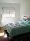 03 Dormitório