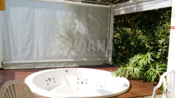 Sobrado de 5 dormitórios à venda em Medeiros, Itupeva - SP