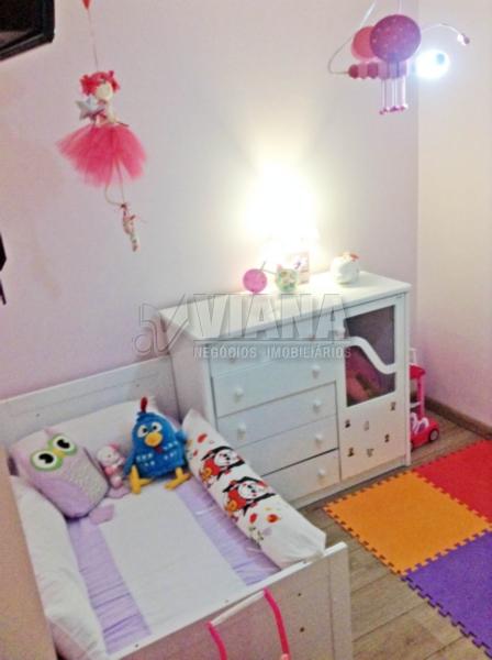 Apartamentos de 2 dormitórios em Vila Das Mercês, São Paulo - SP