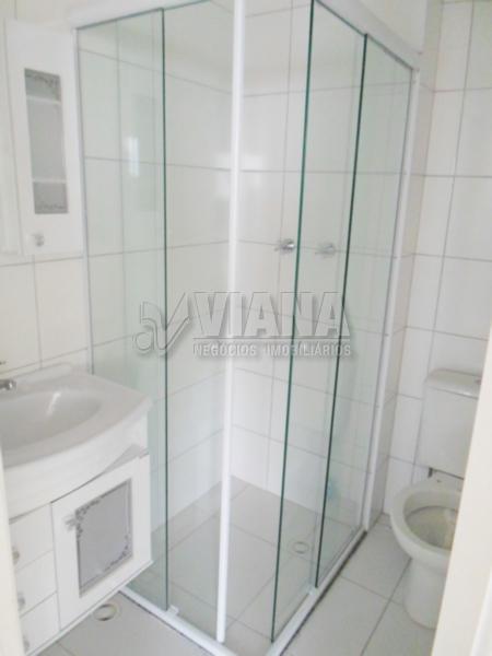 Coberturas de 2 dormitórios à venda em Paraíso, Santo André - SP