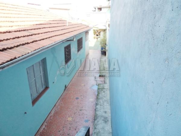 Sobrado de 2 dormitórios à venda em Prosperidade, São Caetano Do Sul - SP