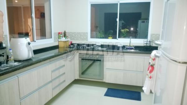 Sobrado de 2 dormitórios à venda em Barcelona, São Caetano Do Sul - SP